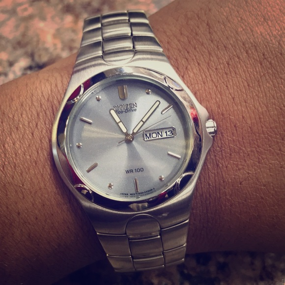 Citizen Other - SOLD‼️ Man's Watch
